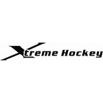 Xtreme Hockey Decal