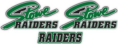 Stowe Raiders Hockey HD