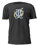 Wheatfield Blades Hockey Association T-shirts