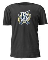 Wheatfield Blades Hockey Association T-shirts | Hoodies