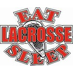 Lacrosse Decals Category Page Banner