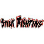 Stick Fighter