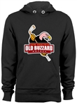 Old Buzzard T-shirts