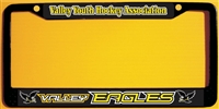 Valley Youth Hockey Association - Valley Eagles